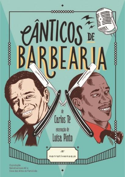 DE Carlos Tê -