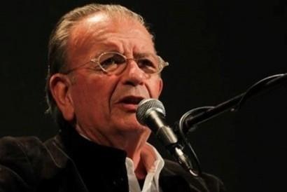 CARLOS ALBERTO MONIZ -