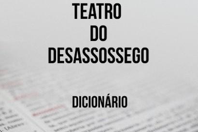 - Teatro do Desassossego