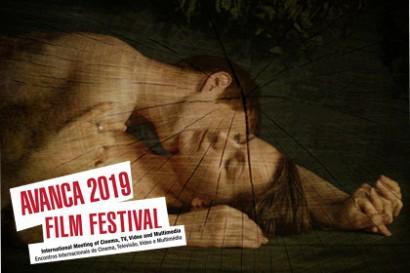 - EXTENSÃO FESTIVAL DE CINEMA AVANCA 2019