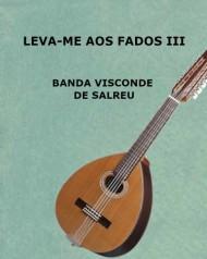 BANDA VISCONDE DE SALREU