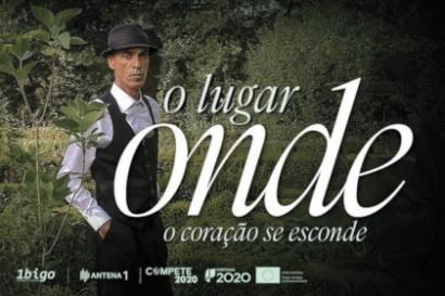 - QUINTAS DE CINEMA